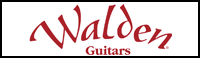 guitare walden aube magasin musique magic tempo